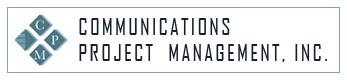 CPM, Inc Logo